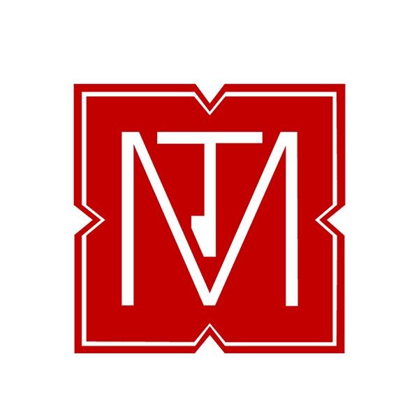 波音体育-波音体育官网-波音体育在线登录