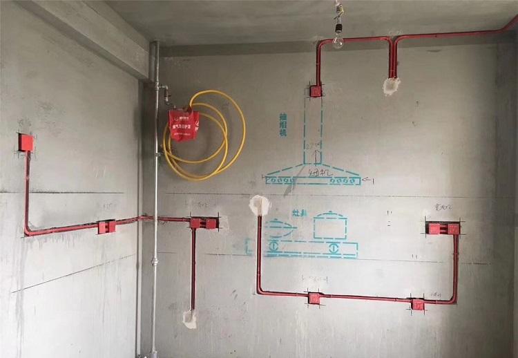 水電驗收.jpg